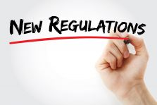 New SECURE Act - Affecting RMD's, Beneficiary IRA's and More