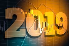Outlook 2019 Fundamental How To Focus On What Really Matters in the Markets