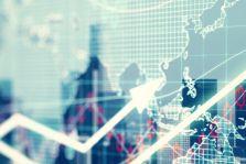 Portfolio Management Strategies & Financial Planning Considerations