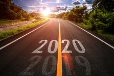 Outlook 2020 Bringing Markets Into Focus