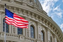 Treasury Department and IRS Indicate More Tax Relief Is On Its Way