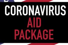 Coronavirus Aid, Relief, And Economic Security Act: Key Elements
